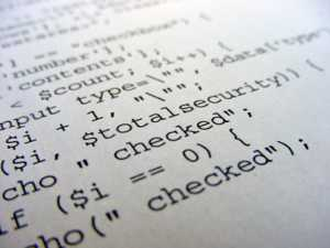 Software Programming Information Technology careers