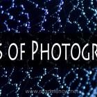 basics of photography