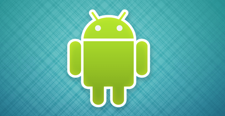 best android apps 2014
