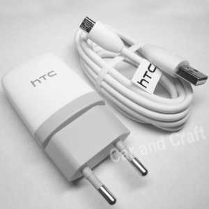 save battery life on android charger