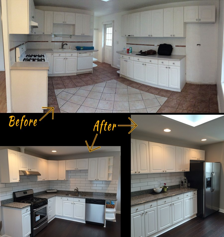 Before-After-Kitchen1