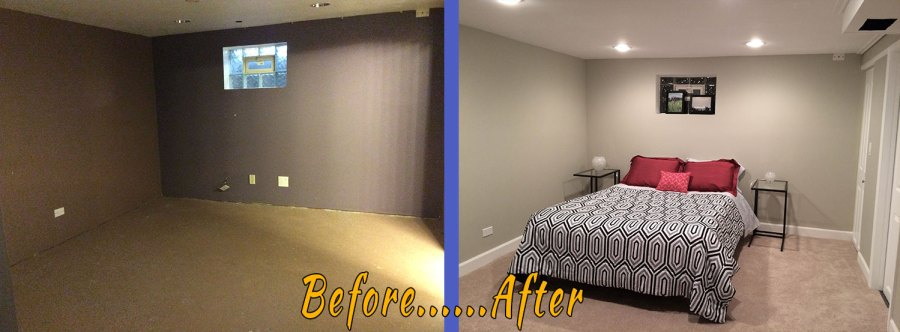 Before-After-MBR