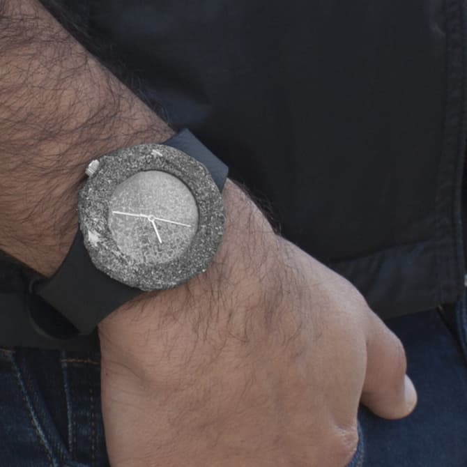 lunar-watch-3