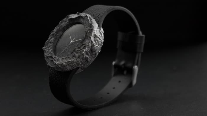 lunar-watch-5