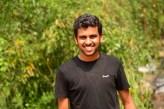 Vishwas K