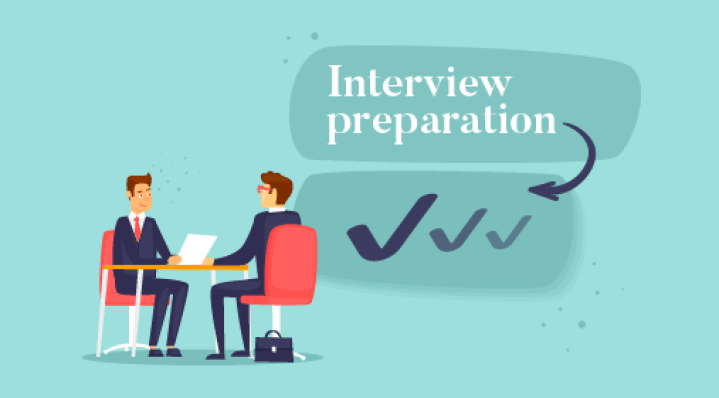 Top Apache Spark Interview Questions for 2021