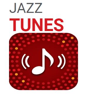 Jazz Caller Tune Code