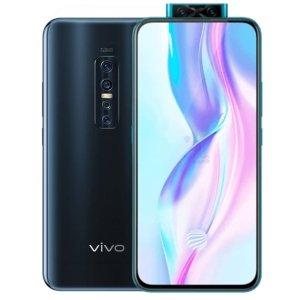 Vivo V17 Pro Price