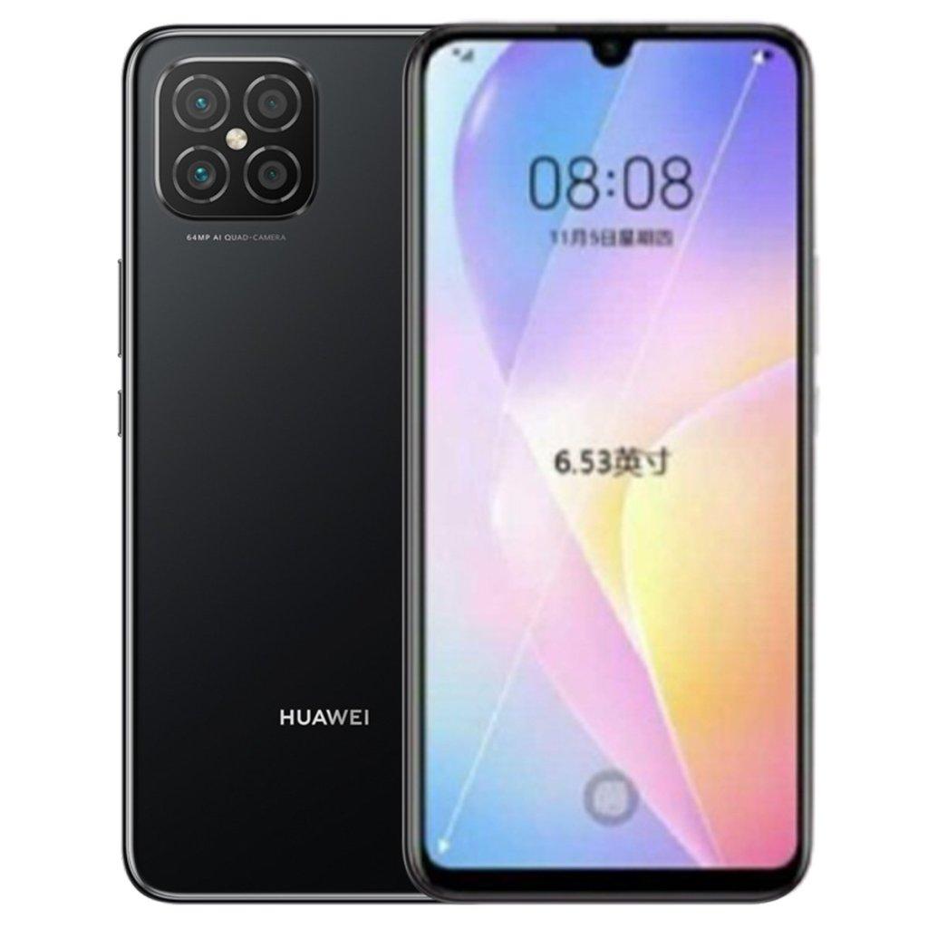Huawei Nova 8 SE Price