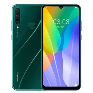 Huawei Y6p Price in Pakistan