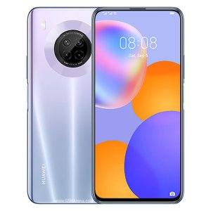 Huawei Y9a Price in Pakistan
