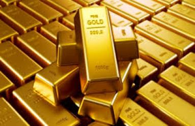 Gold Rate in Pakistan today