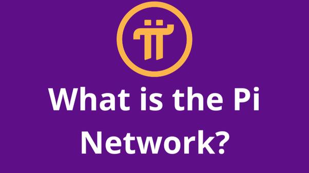 Pi Network: