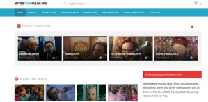 Download movies from MoviesFounOnline