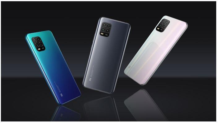 Xiaomi Mobile Phones in Pakistan