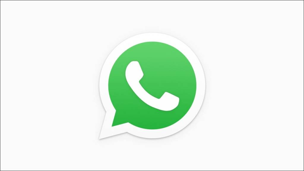 Send Disappearing Photos & Videos in WhatsApp
