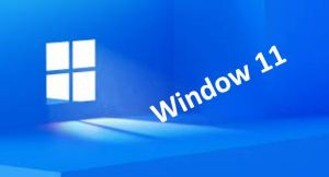 Microsoft's Windows 11