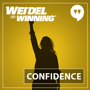 15 Actionable Tips that How to be More Confident