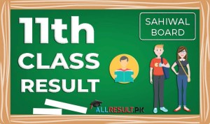 Board BISE Faisalabad Board Class 11th Class Exams Date July Result Date October Status Not Announce Yet Year 2021 Result Type Annual Inter HSSC 11th Class Result 2021 BISE Bahawalpur Board