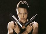 Anjelina-Jolie-Lara-croft-Tomb-Raider