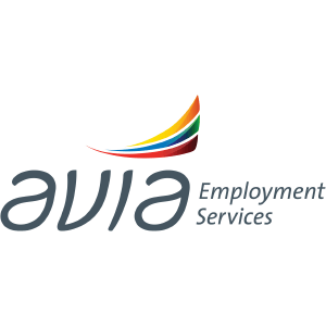 Avia Employment Services