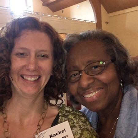 Wisdom on Biblical Meditation from Angie Bass Williams