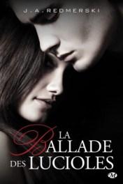 la-ballade-des-lucioles-589825-250-400