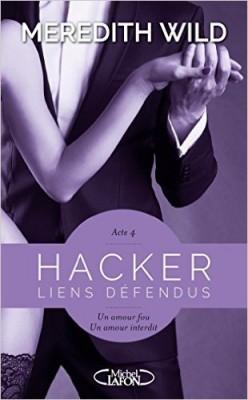 hacker,-tome-4---hard-limit-765111-250-400
