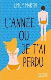 l-annee-ou-je-t-ai-perdu-765034-250-400