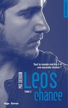 leo-s-chance-831443-250-400