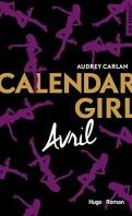 calendar-girl,-tome-4---avril-874367-121-198
