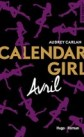 calendar-girl,-tome-4---avril-874367-121-198