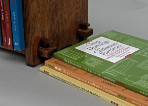 Shop Drawings Books in Combined Edition