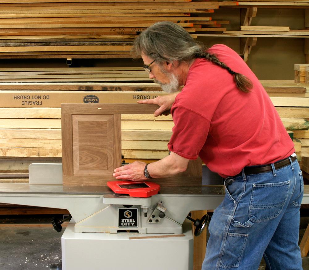 ... Furniture Craftsman Download woodworking classes phoenix « macho10zst