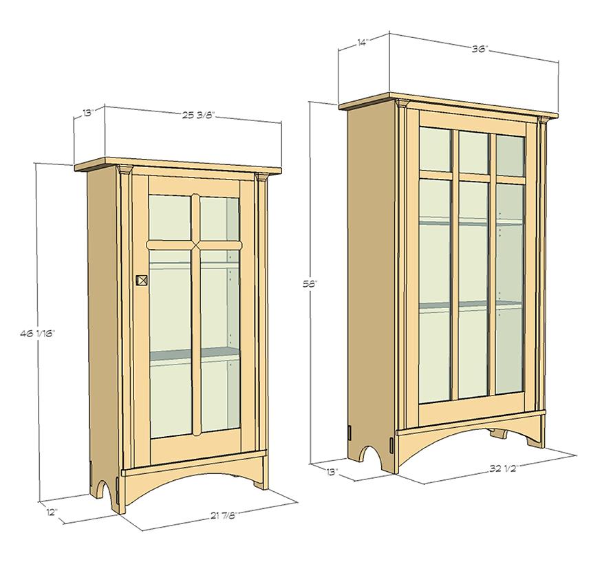 Robert Lang Stickley Build Alabama Woodworkers Guild