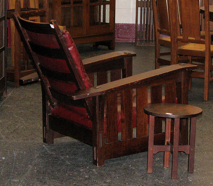 craftsman furniture. it is like hoisting a danger signal to speak out loud mr stickley of ornament yet all people do not know this u201cit very grandu201d said one visitor craftsman furniture d