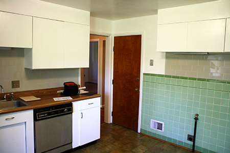I Havenu0027t Posted Much In The Last Few Months. Excuse Number 1 Is We Bought  A New House And That House Needed A New Kitchen (note To Self: Donu0027t Ever  Say U201c ...