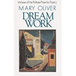 Cover of Dream Work by Mary Oliver