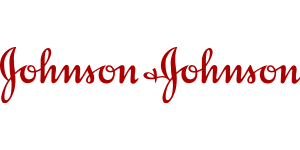 johnson_and_johnson