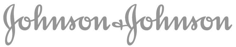 JJ Logo Black 50Gray-01