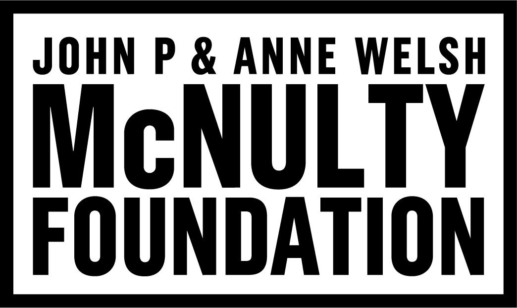 John P. McNulty Foundation logo_border1-blk-01