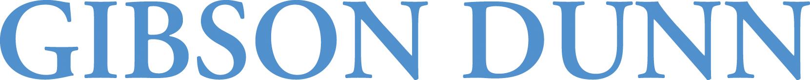 GDC Logo-blue-300dpi