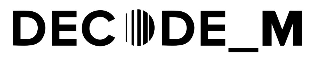 decode_m_logo