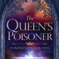 Blog Tour: The Queen's Poisoner by Jeff Wheeler Guest Post + Giveaway!!!