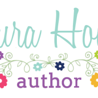 November's AOTM: Laura Howard + GIVEAWAY!!!