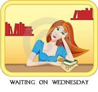 Waiting on Wednesday #21 : Film Geeks + Double Lives!
