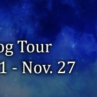 Blog Tour: Shade by Cody Stewart! Guest Post + GIVEAWAY!!!