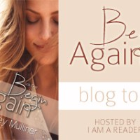 Blog Tour: Begin Again by Brittney Mulliner- Excerpt + GIVEAWAY!!!