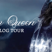 Blog Tour: The Orphan Queen Character Reveal!!!