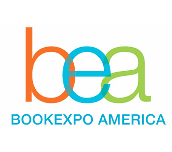 BEA Recap #5: Bookcon Day One and Two!